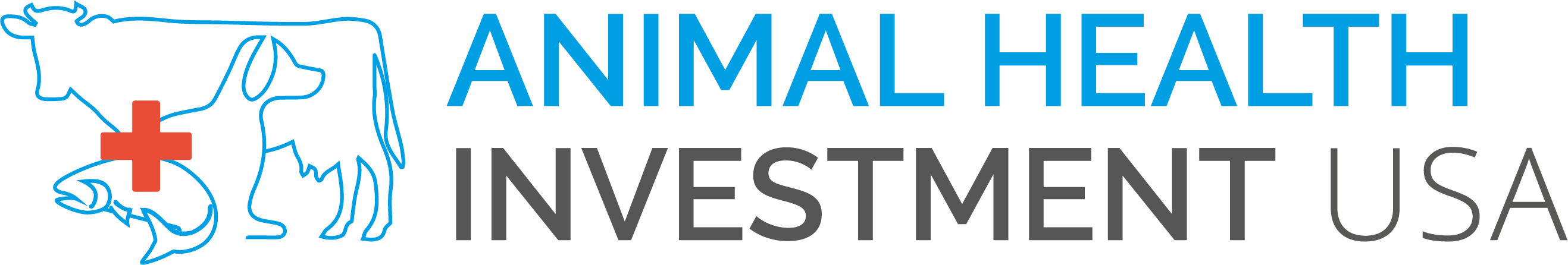 Animal Health Investment USA