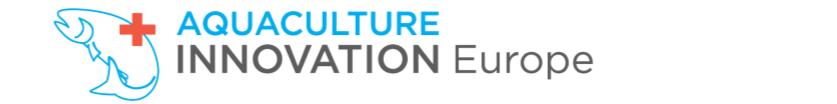 Aquaculture Innovation Europe logo