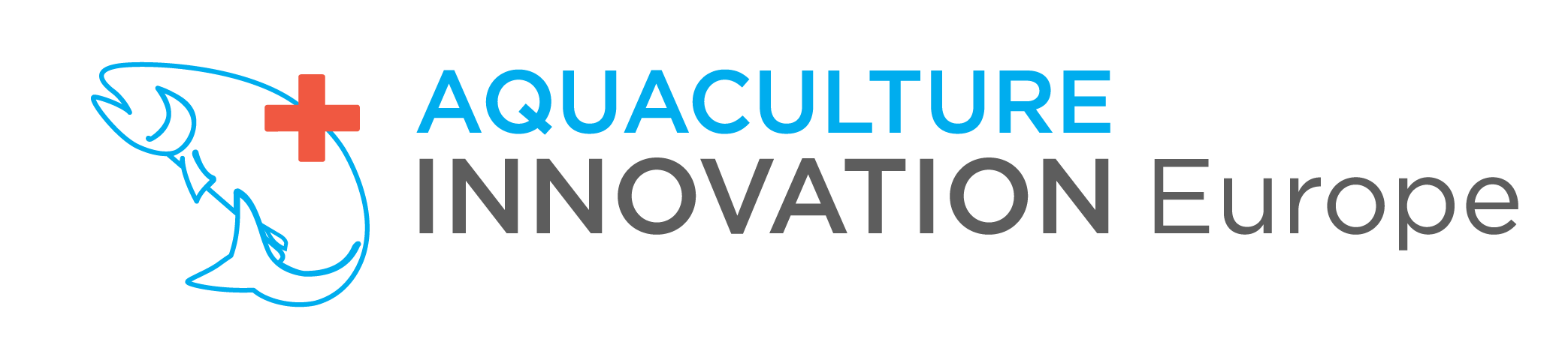 Aquaculture Innovation Summit, logo