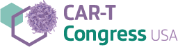 CAR-T Congress USA logo