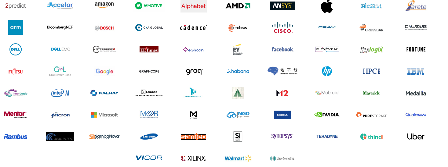 logo_cloud_-_attendees.png